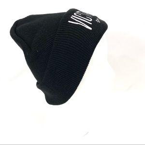 Victoria's Secret Knit Hat